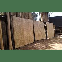 Panel Rígido Compacto con Bambú Colihue