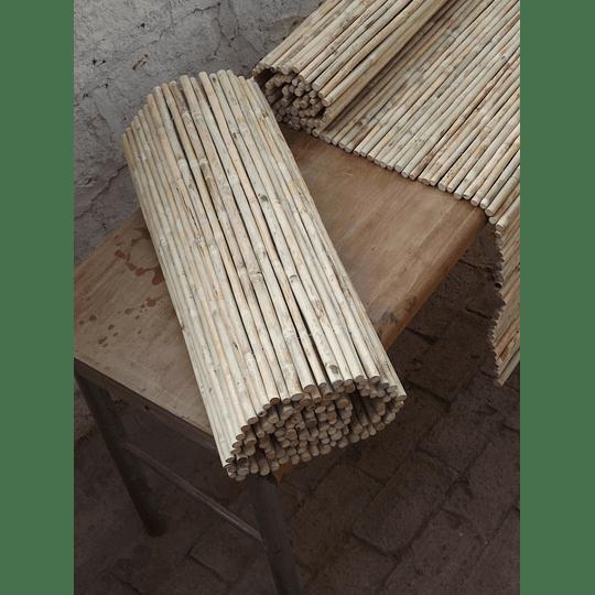 Panel Flexible Compacto de Bambú Colihue - Image 7