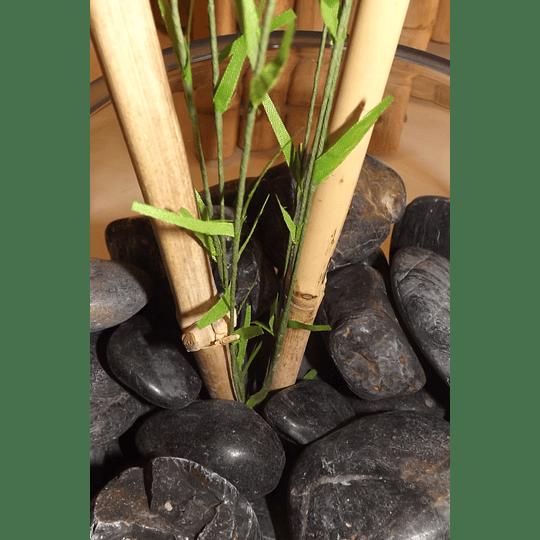 Piedras Decorativas - Image 2