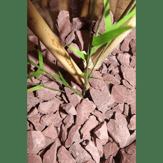 Piedras Decorativas - Image 6
