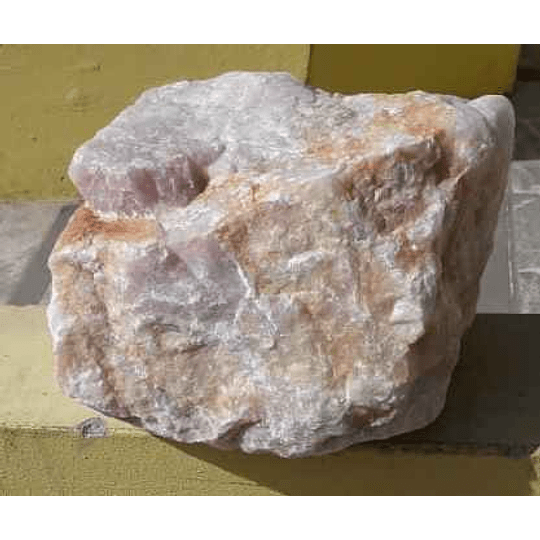 Piedras Decorativas - Image 8