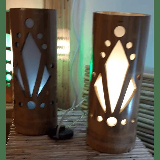 Lámparas de sobremesa - Image 2