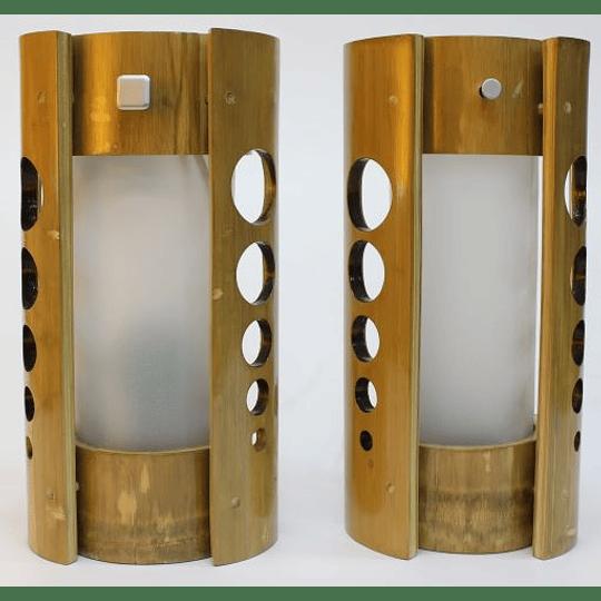 Lámparas de sobremesa  - Image 1