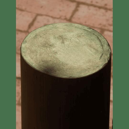 Bambú Guadua Dimensionada y Preparado para decoración (AGOTADA HASTA FINES OCTUBRE) - Image 7
