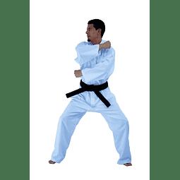 Uniforme para Karate - Material Ripstop
