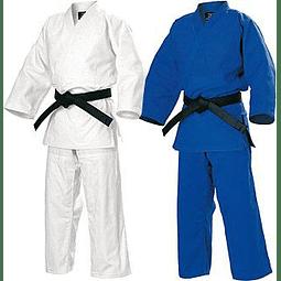 Uniforme para Judo Marca Doyo