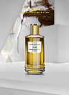 Aoud Exclusif EDP 120 ml