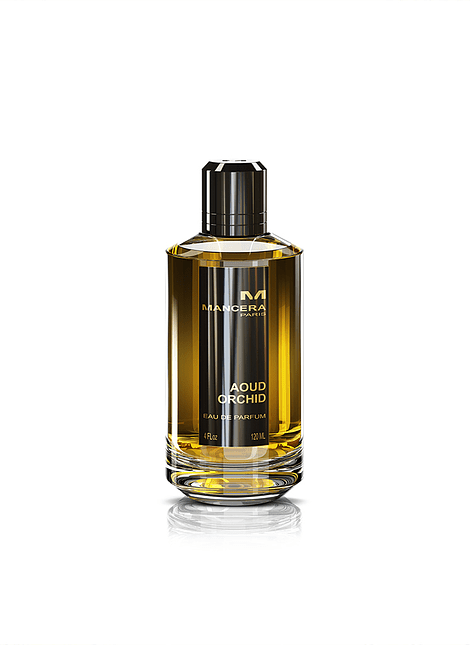 Aoud Orchid EDP 120 ml