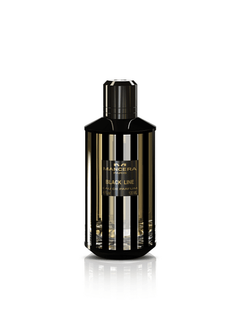 Black Line EDP 120 ml