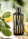 Lemon Line EDP 120 ml