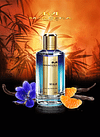 So Blue EDP 120 ml