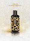 Wild Leather EDP 120 ml