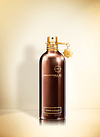 Aoud Forest EDP 100 ml