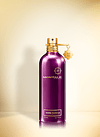 Dark Purple EDP 100 ml