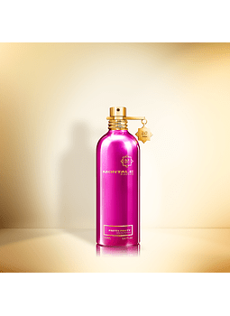 Pretty Fruity EDP 100 ml