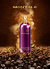 Intense Café EDP 100 ml