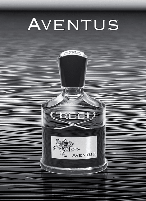 Aventus Men 50ML