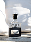 Creed Aventus  100 ml