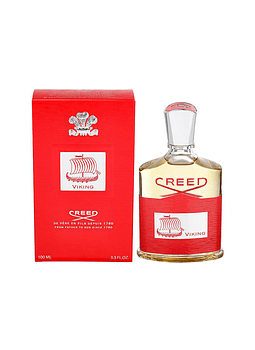 Creed Viking 100 ml