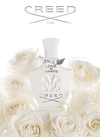 Creed Love In White 75 ml