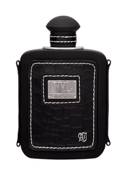 Western Leather Black EDP 100 ml
