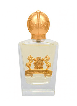 Le Royal EDP 100 ml