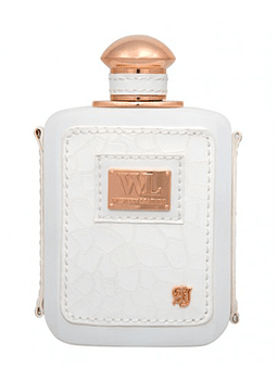 Western Leather White EDP 100 ml
