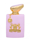 Oscent Pink EDP 100 ml
