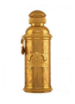 Golden Oud EDP 100ml