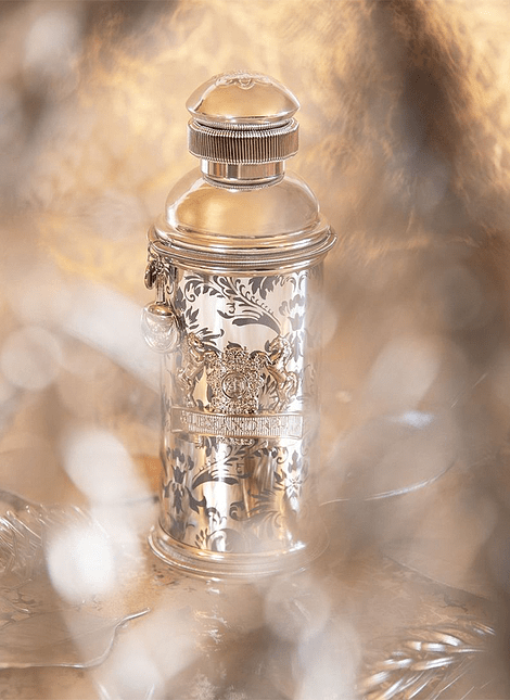 Silver Ombre EDP 100ml