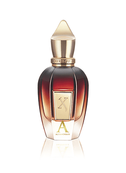 Alexandria II EDP 50 ML
