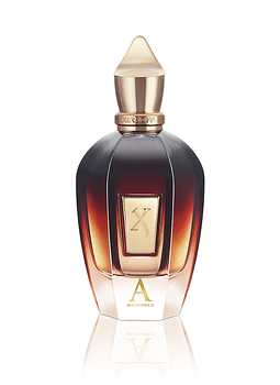 Alexandria II EDP 100 ML