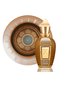 Luxor EDP 50 ML