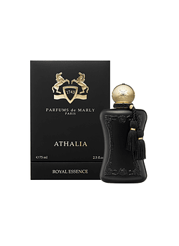Athalia EDP 75 ml