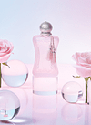 Delina La Rosee EDP 75 ml