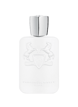 Galloway EDP 75 ml