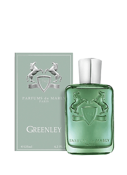 Greenley EDP 125 ml