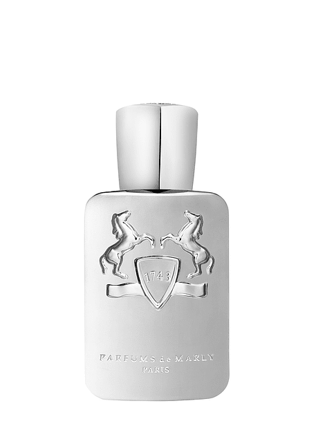 Pegasus EDP 75 ml
