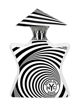 Soho EDP 100 ML