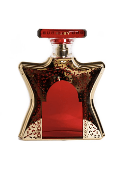 DUBAI RUBY EDP 100 ML