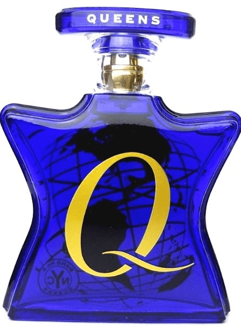 QUEENS EDP 100 ML