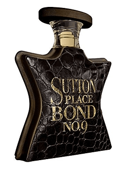 SUTTON PLACE EDP 100 ML
