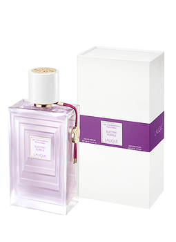 ELECTRIC PURPLE EDP 100 ML