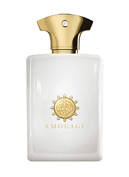HONOUR MAN 100ML