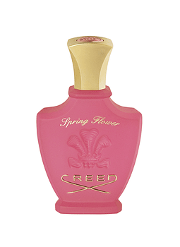 Spring Flower EDP 75 ML