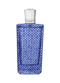 Nobil Homo Venetian Blue EDP 100 ml