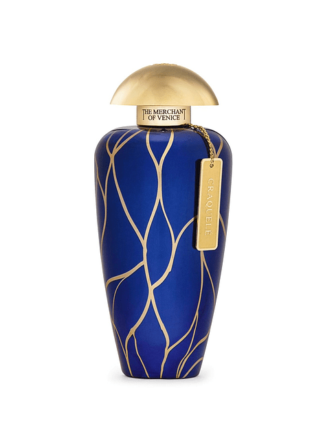 Murano Exclusive Craquele EDP 100 ml