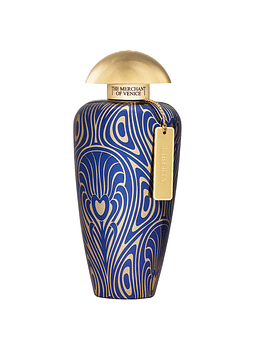 Murano Exclusive Liberty EDP 100 ml