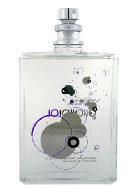 Molecule 01 100ml EDT