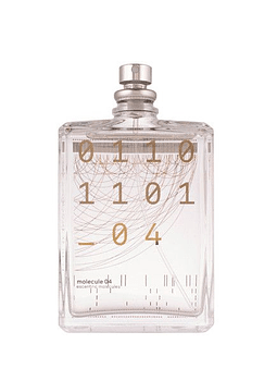 Molecule 04 100ml EDT